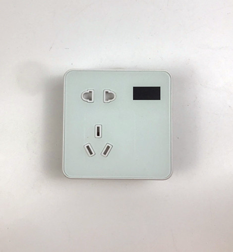 Nb-iot室温采集器